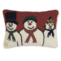 pillows/snow-family-pillow-1