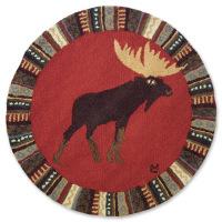 rugs/1-964-cinnamon
