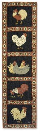 rugs/962-Hen-1
