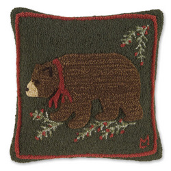 seasonal/1-merry-bear-pillow