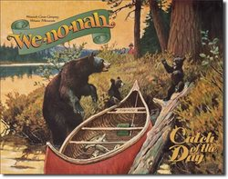 1-TIN-BEAR-CANOE-SIGN