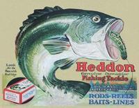 1-heddon-sign