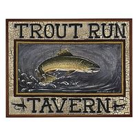 signs/1-trout-tavern-sign