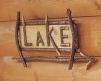 signs/1-twig-lake-sign