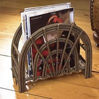 signs/1-twig-magazine-rack-1