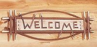 signs/1-twig-welcome-sign