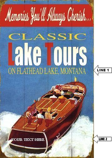 2-LAKE-TOURS