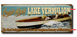 1-lake-cruises