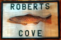 ROBERTS-COVE
