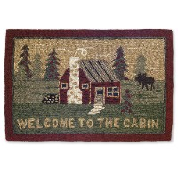 welcometothecabin.jpg